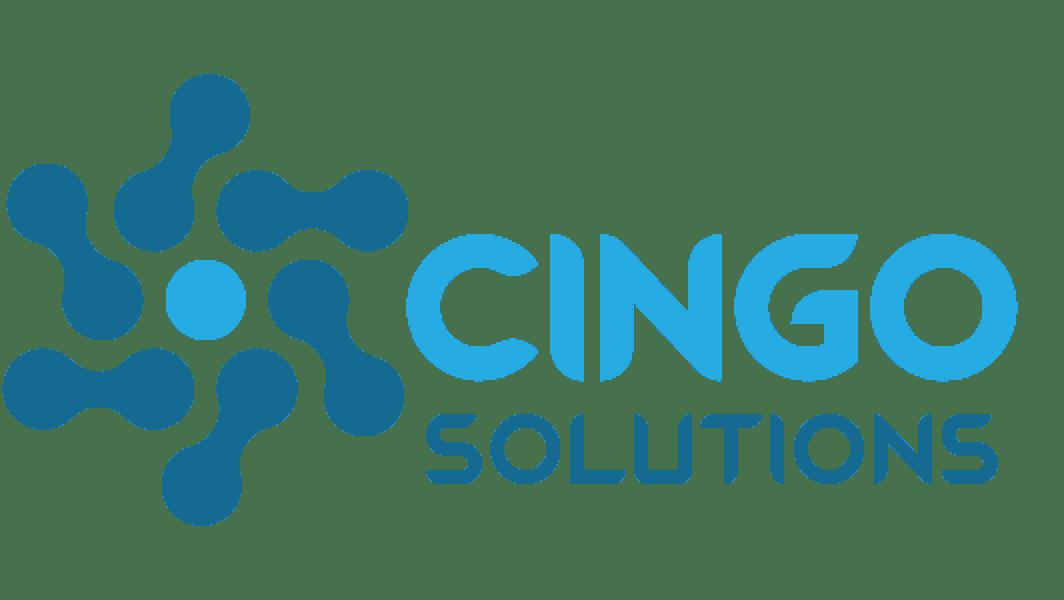 Cingo-logo-color