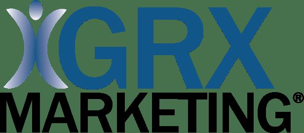 GRX Logo_no tagline_Full Color