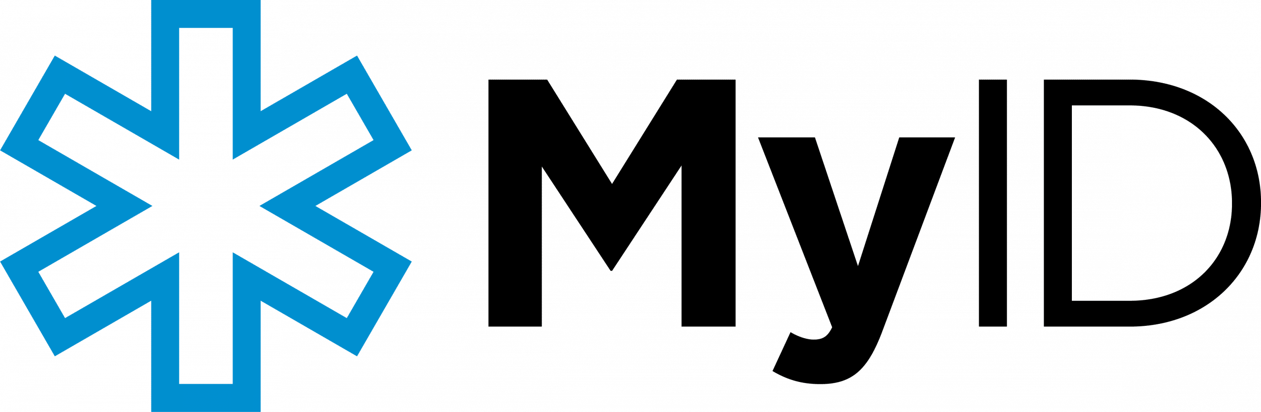 MyID-Transparent